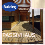BUILDING_article_THUMB