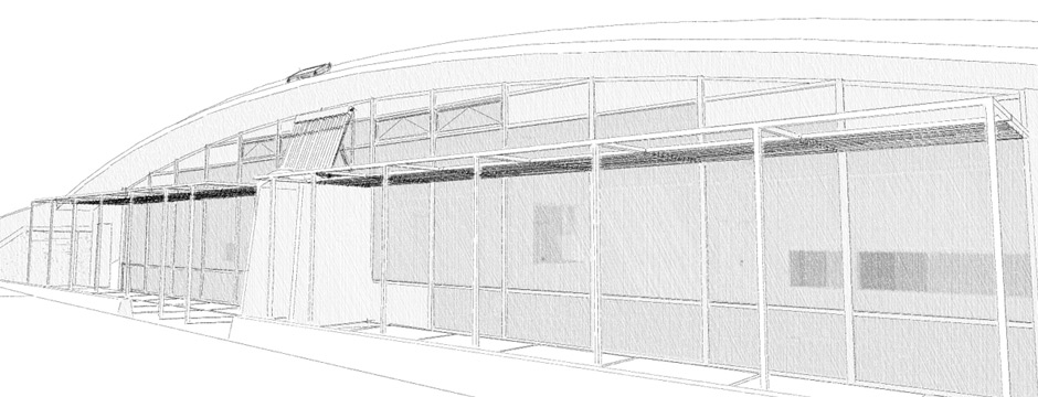 03_lowhouse_sketch